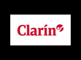 Colegium y su historia en el Clarín de Argentina