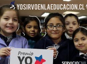 Colegium y Huawei donan una transformación digital 360º al Premio #YoSirvoEnLaEducación