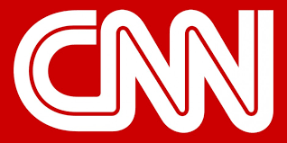 Colegium en CNN